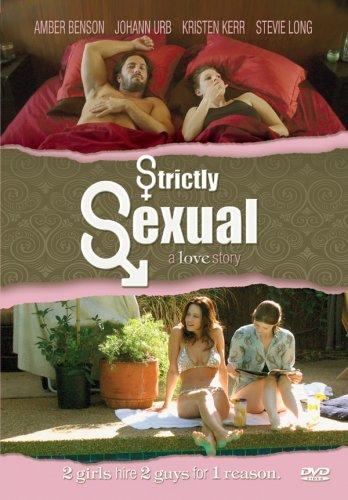 Секс итолько секс смотреть он лайн