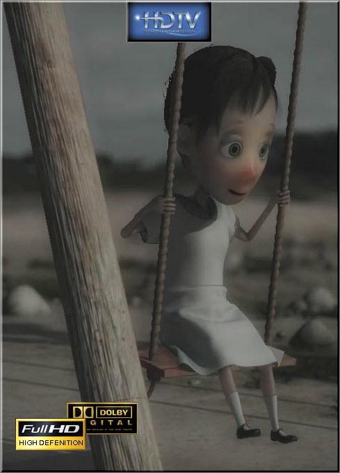 5 стихий «феникс» (2008) torrent.