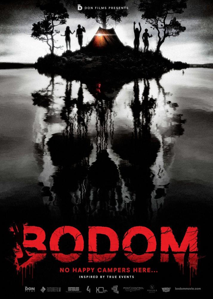 Смотреть фильм онлайн убойные каникулы hd 720 смотреть онлайн