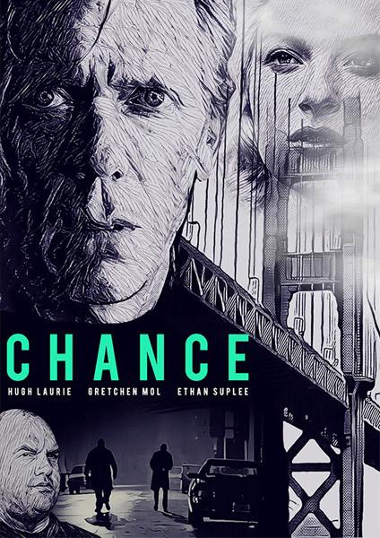 Сериал Шанс - смотреть онлайн