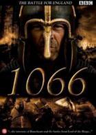1066 - Нормандское завоевание Англии