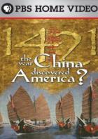 1421. Год, когда Китай открыл Америку?