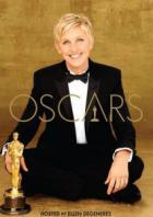 86-я Церемония вручения наград американской киноакадемии