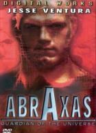 Абраксас: Страж вселенной