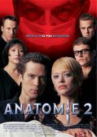 Анатомия2