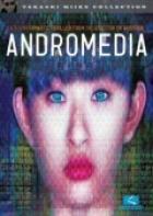 Андромедия