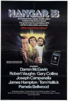 Ангар 18, 1980