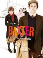 Бакстер