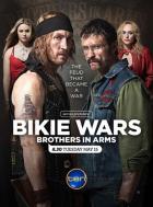 Байкеры: Братья по оружию, 2012