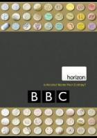 BBC: Действительно ли алкоголь хуже, чем экстази?