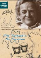 BBC - Фантастический мистер Фейнман