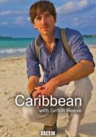 BBC: Карибский трип Саймона Рива