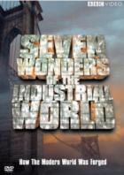 BBC - Семь индустриальных чудес света - Великий Восток