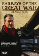 BBC: Железные дороги в годы Первой мировой войны