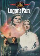 Бегство Логана
