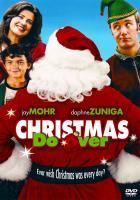 Бесконечное Рождество
