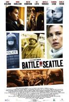 Битва в Сиэтле