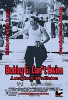 Бобби Джи не может выплыть
