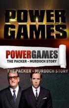 Большая игра: Пэкер против Мёрдока