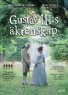 Брак короля Густава III