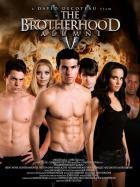 Братство5