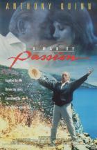 Человек страсти