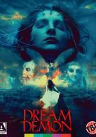 Демон снов