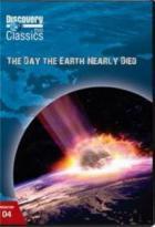 День, когда Земля почти вымерла