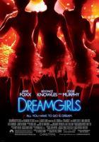 Девушки мечты
