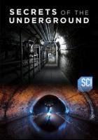 Discovery. Секреты подземелья