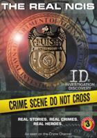 Discovery. Служба криминальных расследований ВМС