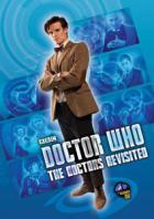 Доктор Кто: Возвращение к истории