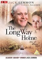 Долгий путь домой