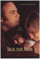Джек-медведь