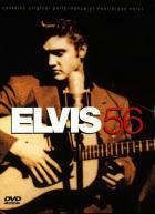 Элвис `56