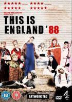 Это – Англия. Год 1988