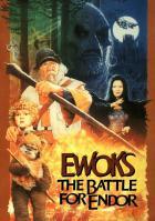Эвоки: Битва за Эндор