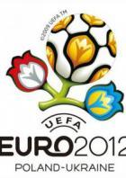 Евро-2012 - Чемпионат Европы