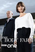 Ферма тел