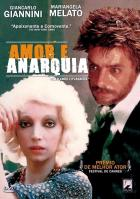 Фильм любви и анархии, или Сегодня в десять утра на Виа деи Фьори в известном доме терпимости