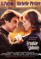 Фрэнки и Джонни