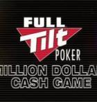 Full Tilt Poker Игра на миллион