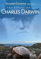 Гений Чарльза Дарвина