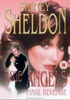 Гнев ангелов