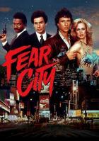 Город страха
