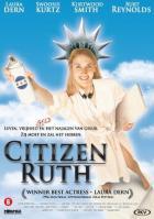 Гражданка Рут