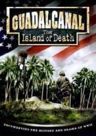 Гуадалканал: остров смерти