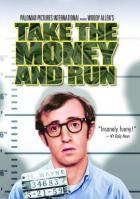 Хватай деньги и беги