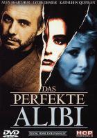 Идеальное алиби