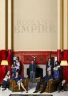 Империя Романа